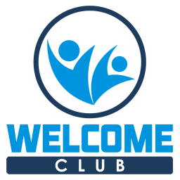 Welcome Club