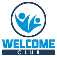 The Welcome Club