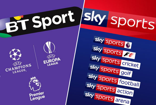 Sky-Sports-or-BT-Sports-SHOCK-study-shows-why-a-good-TV-deal-is-so-important-682733